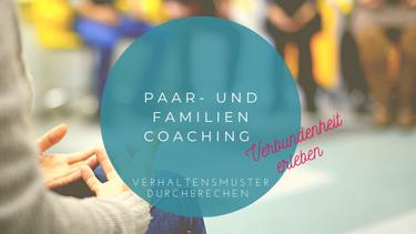 Familiencoaching Bremen Paarcoaching Bremen Familientherapie Bremen Paartherapie Bremen Kommunikationtraining Bindung stärken