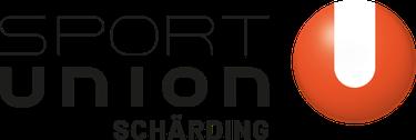 Sport Union Schärding, Sportunion Schaerding