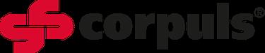 Logo GS Stemple, corpuls, Defibrillator