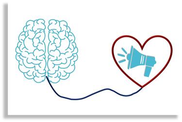 Körperwahrnehmung unser inneres Sprachrohr