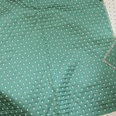 купить ткань Bonbon, заказать покрывало, купить покрывало
