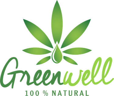 Greenwell_Logo_Grafiker_Logodesign