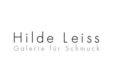 Galerie Hilde Leiss, Großer Burstah 38, 20457 Hamburg