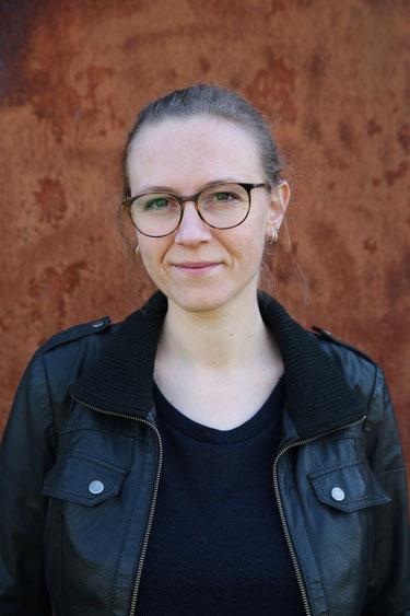 (c) Stefanie Kulisch