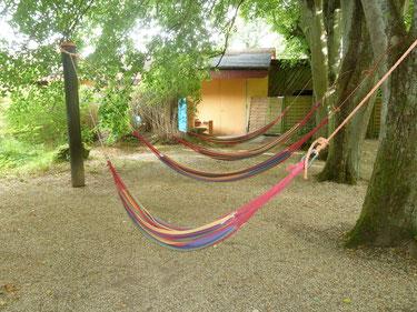 Entspannungstraining Praxis Für Psychotherapie Nach Dem