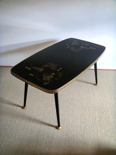 -table-basse-compas-vintage