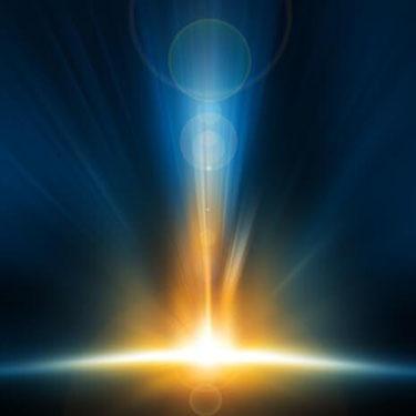 Earthstar Initiation  Activation Online | Erdstern Aktivierung Initiation