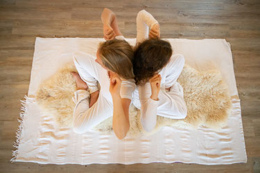 maha kundalini tantra, kundalini, awareness, oneness tantra
