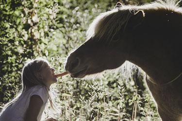 Kinderkurs, Pferdekurs für Kinder in Gauting, Gruppenunterricht, Reiten in Kleingruppen, Selbstbewusstsein und Selbstvertrauen für Kinder, pferdebegeistert, pferdefan, pferdemädchen