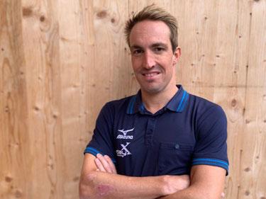 Samuel Sämi Hürzeler, Day X Coaching, Coach, Trainer, Triathlon, Gigathlon, Duathlon, Laufen, Ausdauersport, Ironman Profi