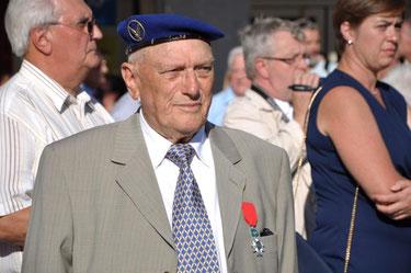Marc Henrard chevalier de la Légion d'honneur - aaalat-languedoc-roussillon.fr