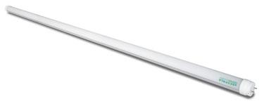 電源内蔵直管型LEDランプ