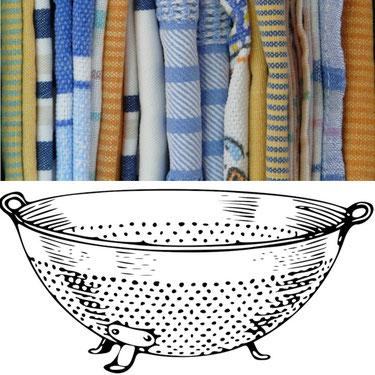 teinture naturelle, couleur naturelle, teinture textile, laine, soie, magasin de laine, développement durable, mérinos, laine locale, laine artisanale, chale, fonty, boutique laine, bonnet