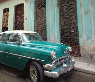 Costs transfer Cuba