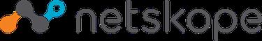 Netskope - führender Cloud Security-Anbieter