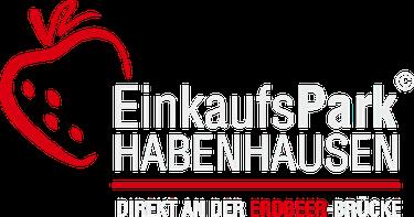 Erdbeerfest 2020 Bremen, Erdbeerbrücke Habenhausen, Einkaufspark Habenhausen in Bremen Obervieland
