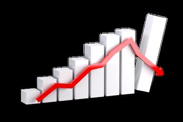 労働人口減少