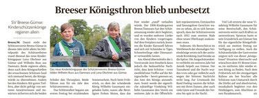 Elbe-Jeetzel-Zeitung 04. Juni 2019