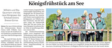 Elbe-Jeetzel-Zeitung 18.Mai 2018