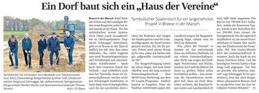 Elbe-Jeetzel_Zeitung 13. November 2017