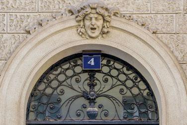 Leistungsumfang - Immobilienmakler - Immobilienverwaltung Wien