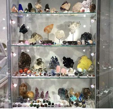colección estética