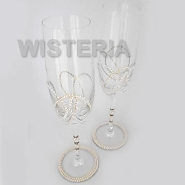 WISTERIA/フォトフレーム/ZEBRA