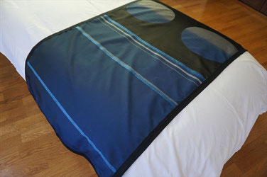 ベッドスロー シトリノ