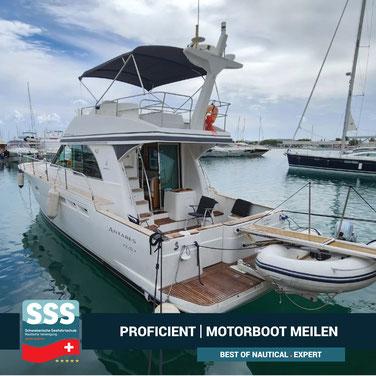Hochseeschein Onlinekurs   Online Theoriekurs Hochseeschein   www.schweizerische-seefahrtschule.ch