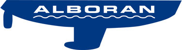 Schweizerische Seefahrtschule | Alboran Yachts Cuba | Yachting and Boating | www.schweizerische-seefahrtschule.ch