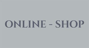 Schweizerische Seefahrtschule | Online Shop | Hochseeschein Kurs | Best of nautical experts | HOZ Hochseezentrum | Nautische Akademie | www.schweizerische-seefahrtschule.ch