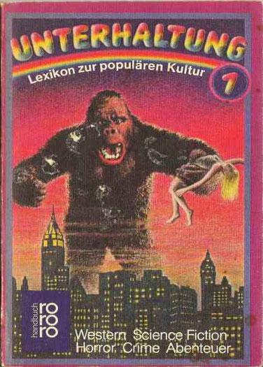 Lexikon zur populären Kultur 1