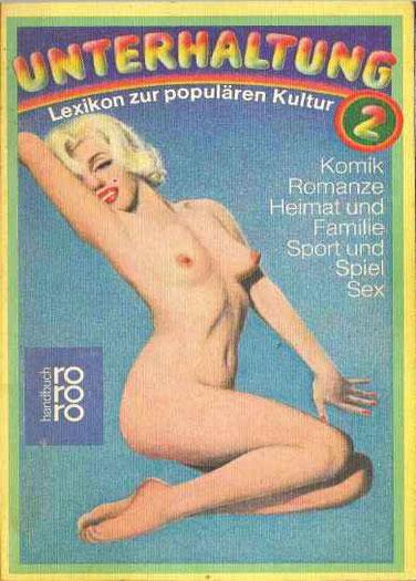 Lexikon zur populären Kultur 2