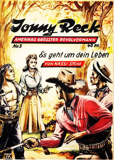 Jonny Reck 3