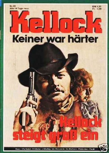 Kellock 28