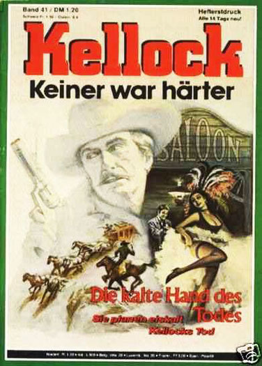 Kellock 41