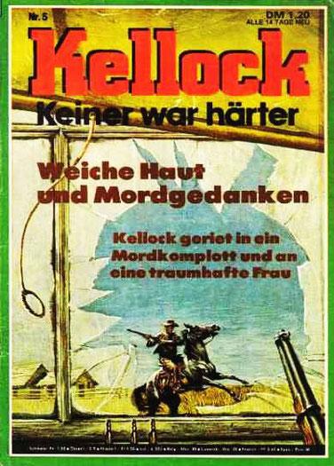 Kellock 5
