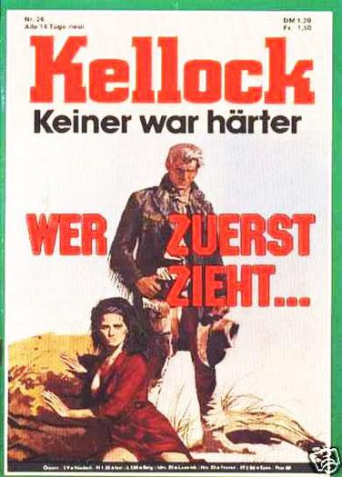 Kellock 26
