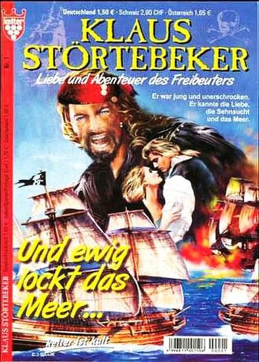 Klaus Störtebeker (Kelter) 1