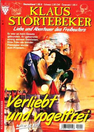 Klaus Störtebeker (Kelter) 4