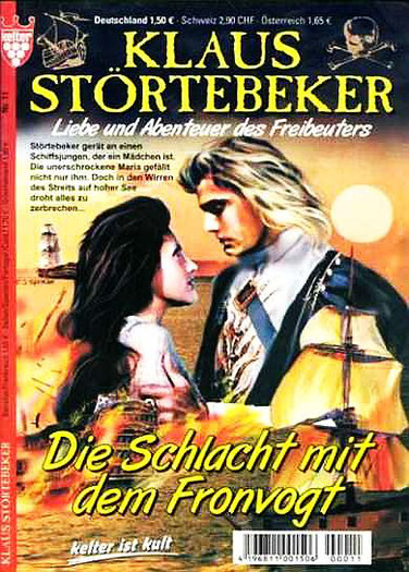 Klaus Störtebeker (Kelter) 11