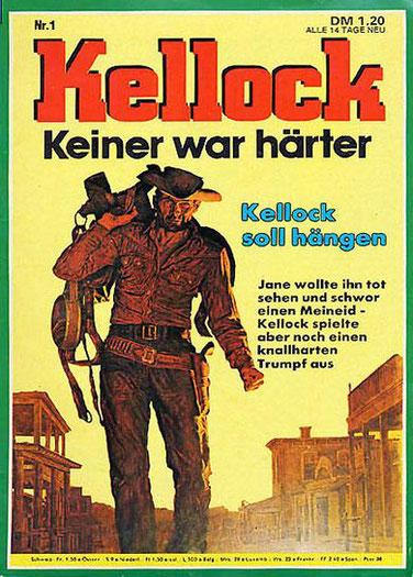 Kellock 1