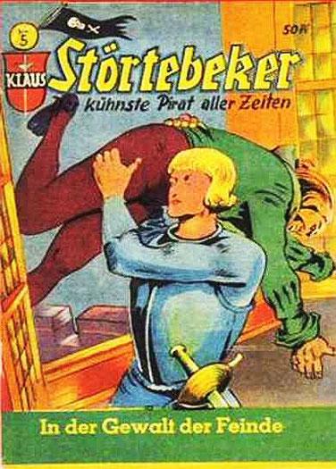 Klaus Störtebeker (Jupiter) 5