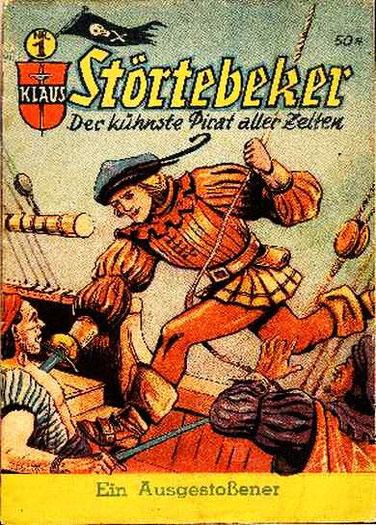 Klaus Störtebeker (Jupiter) 1