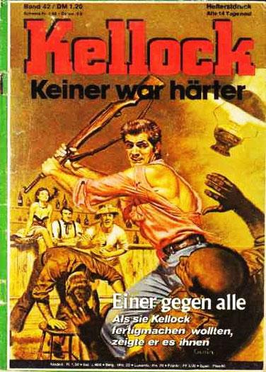 Kellock 42