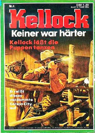 Kellock 4