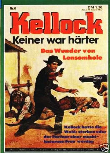 Kellock 6