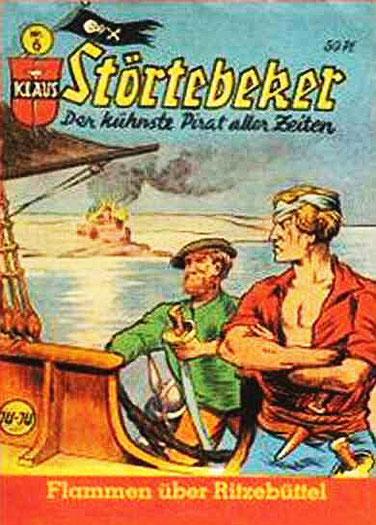 Klaus Störtebeker (Jupiter) 6