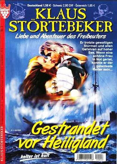 Klaus Störtebeker (Kelter) 3