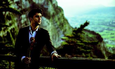 Lars Hannibal & Michala Petri
